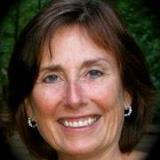 Dr. Elaine Hantman